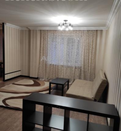 1-комнатная Свободный проспект Свободный пр. за 23000 руб/мес фото 1