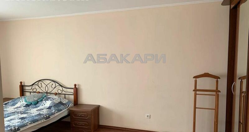 2-комнатная Быковского Зеленая роща мкр-н за 25000 руб/мес фото 4