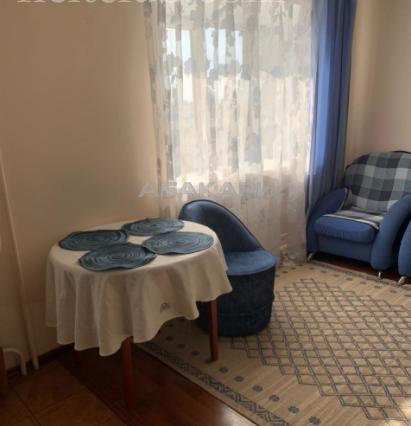 2-комнатная Быковского Зеленая роща мкр-н за 25000 руб/мес фото 5