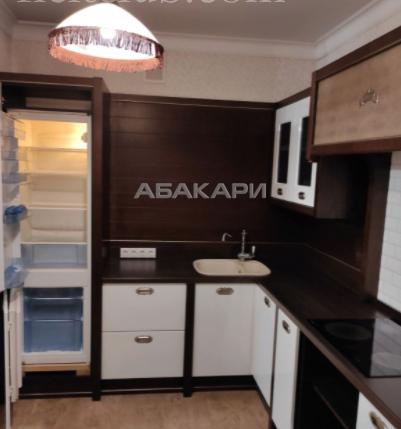 1-комнатная Свободный проспект Свободный пр. за 23000 руб/мес фото 4