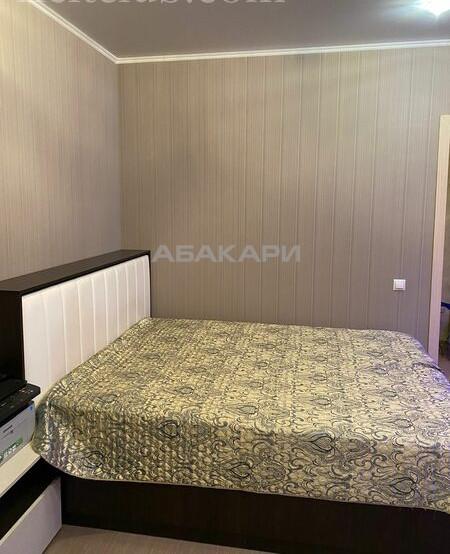 1-комнатная Взлетная Взлетка мкр-н за 21000 руб/мес фото 7