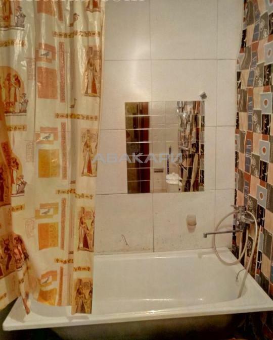 1-комнатная Мичурина Мичурина ул. за 15000 руб/мес фото 7