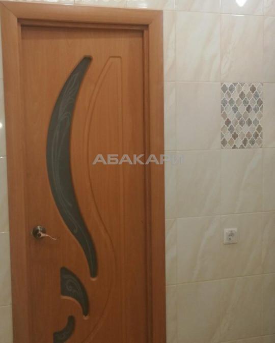 1-комнатная 6-я Полярная Березина за 15000 руб/мес фото 2
