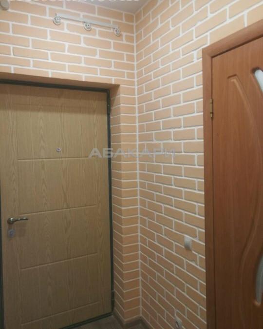 1-комнатная 6-я Полярная Березина за 15000 руб/мес фото 7