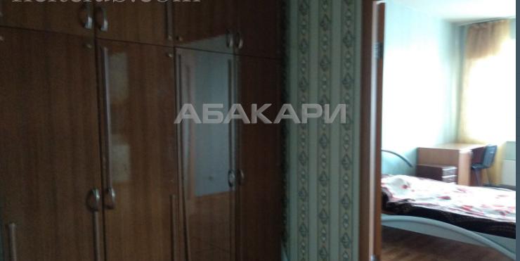 1-комнатная Партизана Железняка  за 18500 руб/мес фото 5