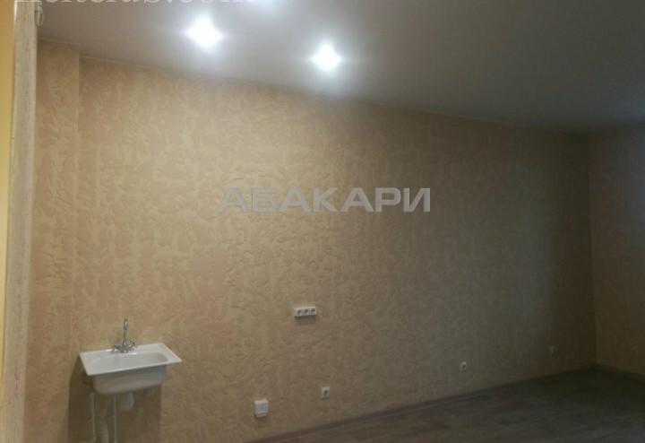 1-комнатная 6-я Полярная Березина за 15000 руб/мес фото 3