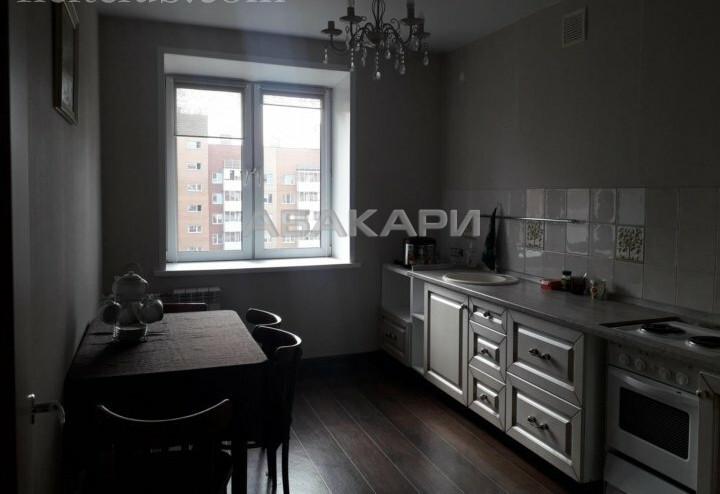 2-комнатная Апрельская Образцово за 20000 руб/мес фото 5