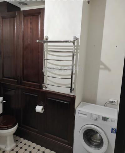 1-комнатная Свободный проспект БСМП ост. за 23000 руб/мес фото 5