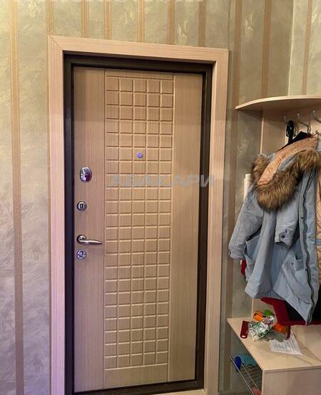 1-комнатная Взлетная Взлетка мкр-н за 21000 руб/мес фото 15