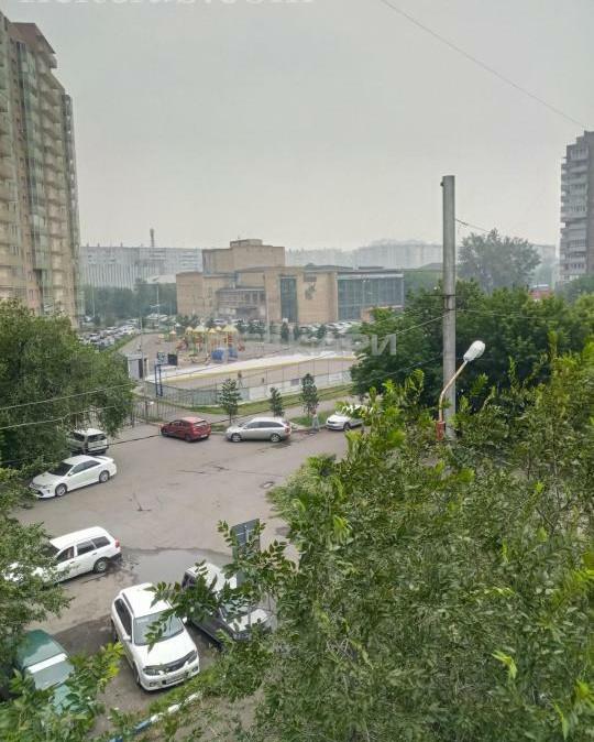 1-комнатная Мичурина Мичурина ул. за 15000 руб/мес фото 8