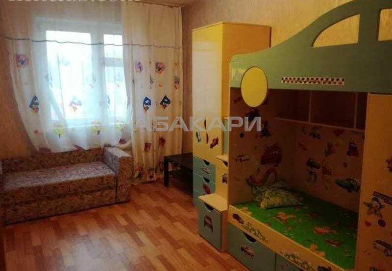 3-комнатная Алексеева Северный мкр-н за 23000 руб/мес фото 4