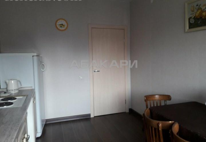 2-комнатная Апрельская Образцово за 20000 руб/мес фото 2