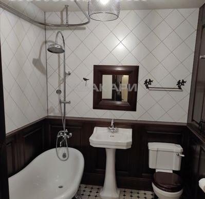1-комнатная Свободный проспект БСМП ост. за 23000 руб/мес фото 1