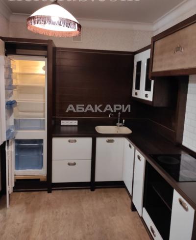1-комнатная Свободный проспект БСМП ост. за 23000 руб/мес фото 6