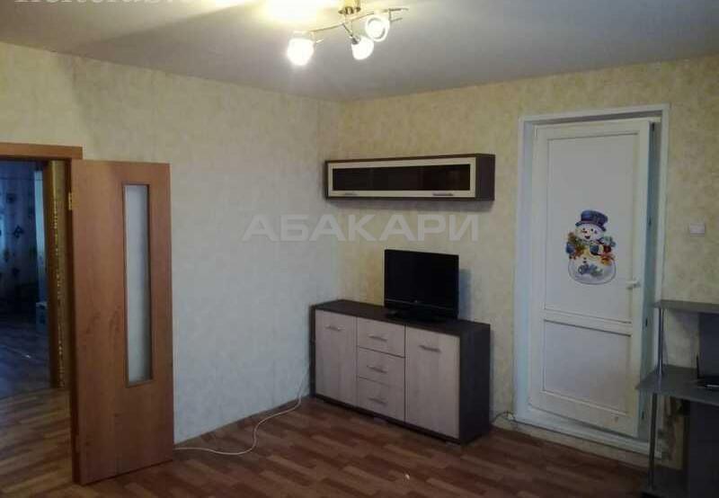 3-комнатная Алексеева Северный мкр-н за 23000 руб/мес фото 3