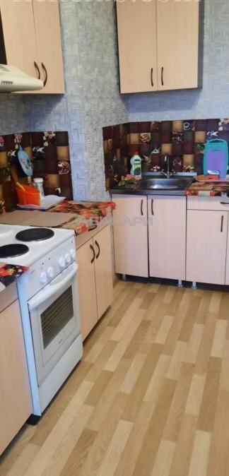 1-комнатная Апрельская Образцово за 14000 руб/мес фото 3