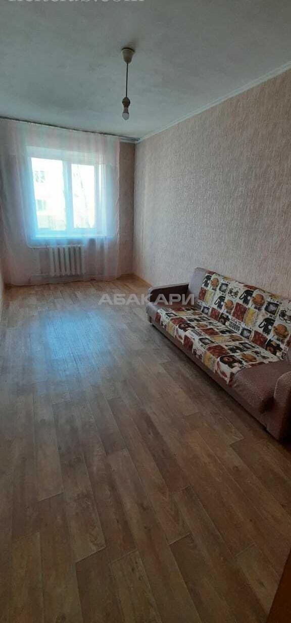 2-комнатная Карла Маркса Центр за 23500 руб/мес фото 11