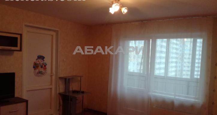 3-комнатная Алексеева Северный мкр-н за 23000 руб/мес фото 2