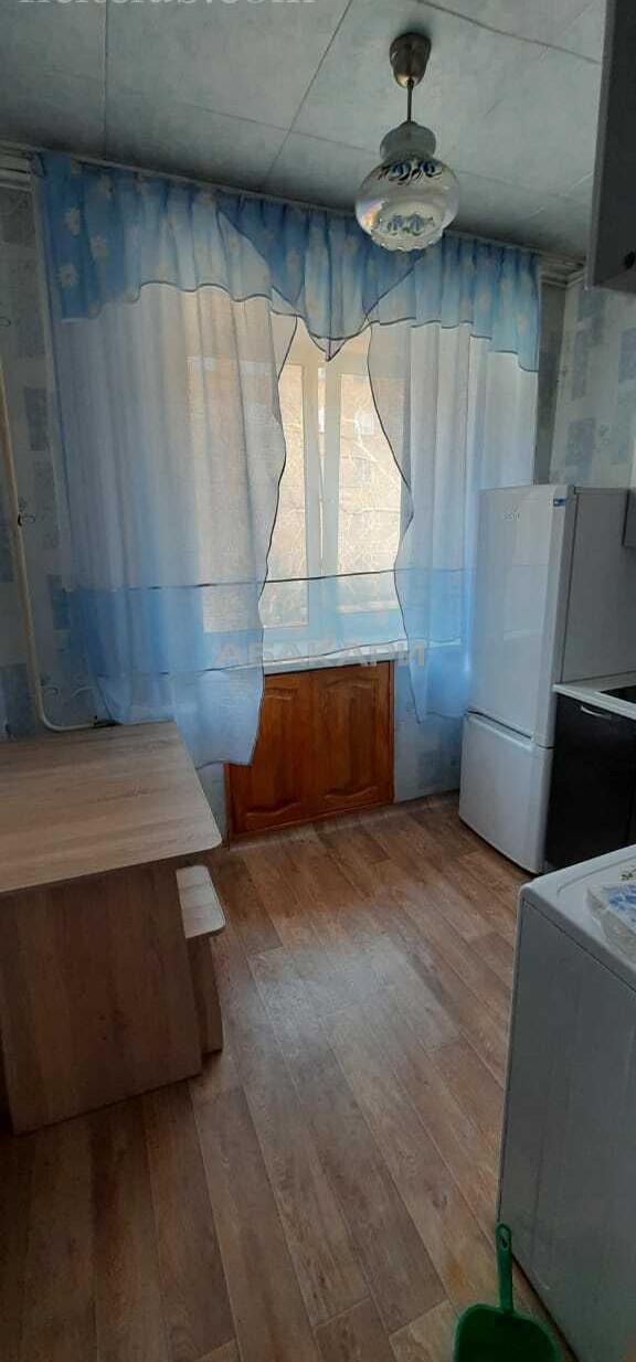 2-комнатная Карла Маркса Центр за 23500 руб/мес фото 1