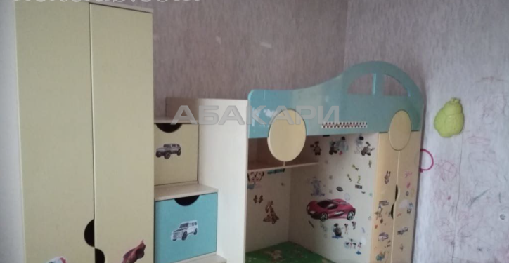 3-комнатная Алексеева Северный мкр-н за 23000 руб/мес фото 8
