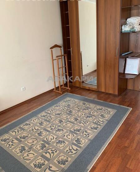 2-комнатная Быковского Зеленая роща мкр-н за 25000 руб/мес фото 8