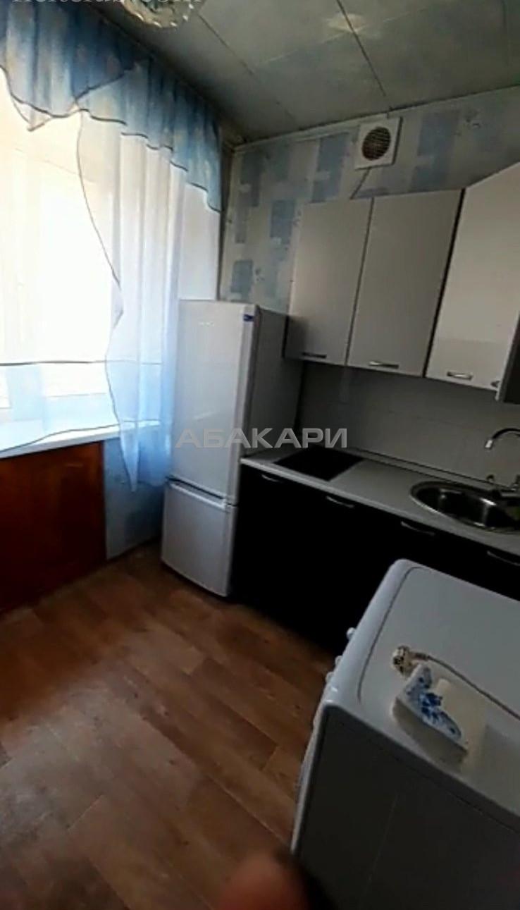 2-комнатная Карла Маркса Центр за 23500 руб/мес фото 2