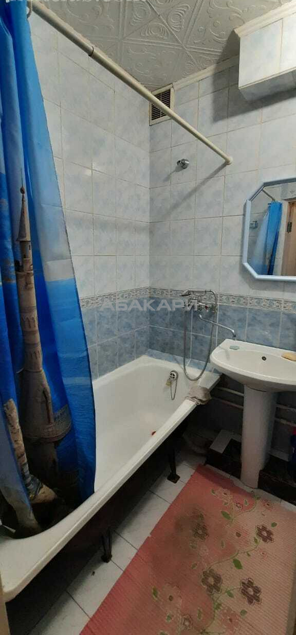 2-комнатная Карла Маркса Центр за 23500 руб/мес фото 15