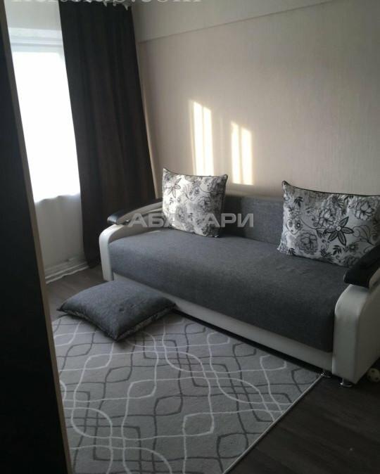 2-комнатная Светлова Солнечный мкр-н за 18000 руб/мес фото 9