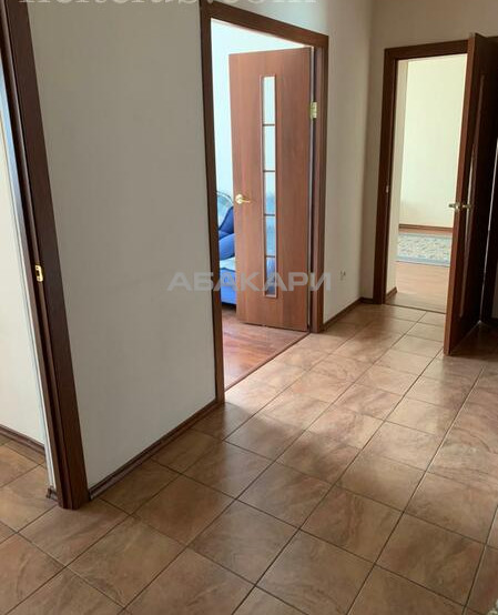 2-комнатная Быковского Зеленая роща мкр-н за 25000 руб/мес фото 7