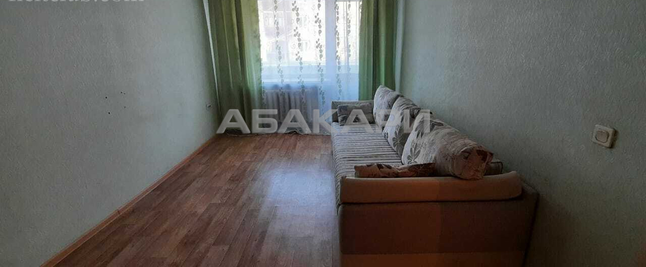 2-комнатная Карла Маркса Центр за 23500 руб/мес фото 9