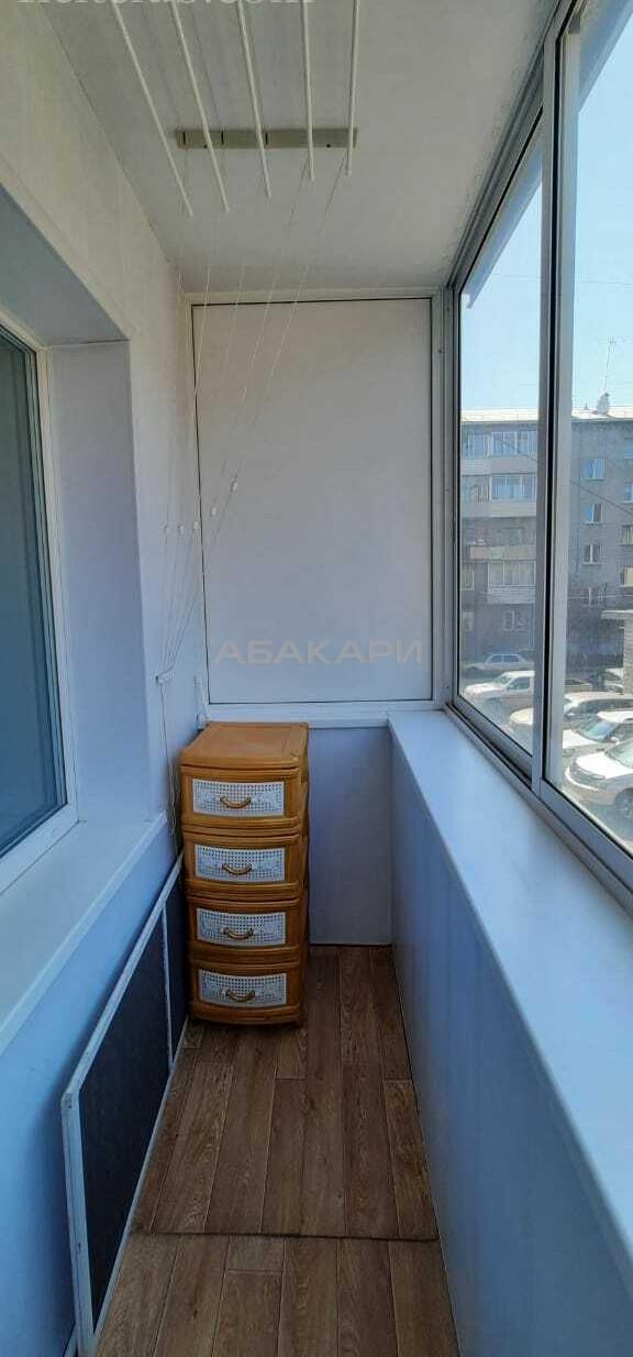 2-комнатная Карла Маркса Центр за 23500 руб/мес фото 16