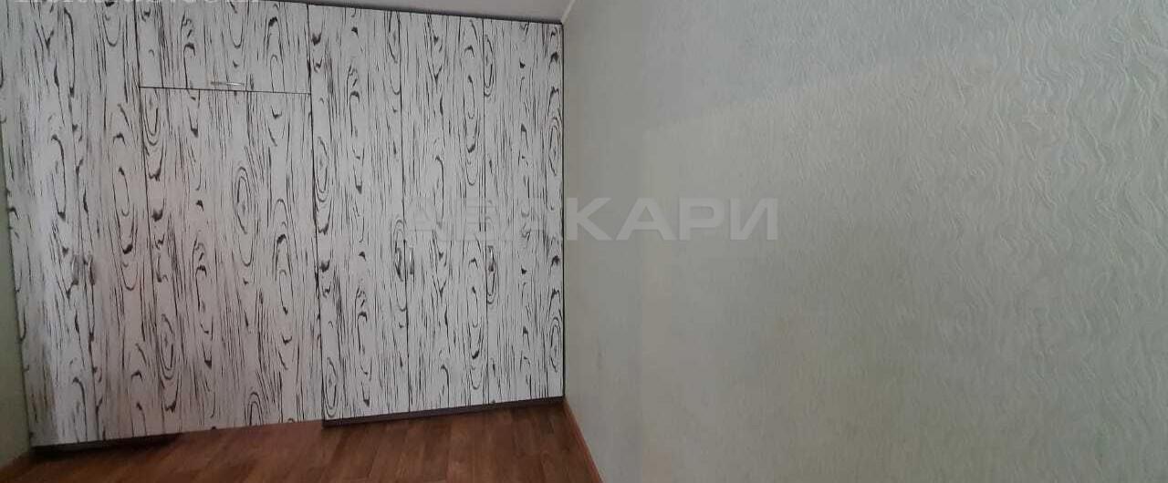 2-комнатная Карла Маркса Центр за 23500 руб/мес фото 13