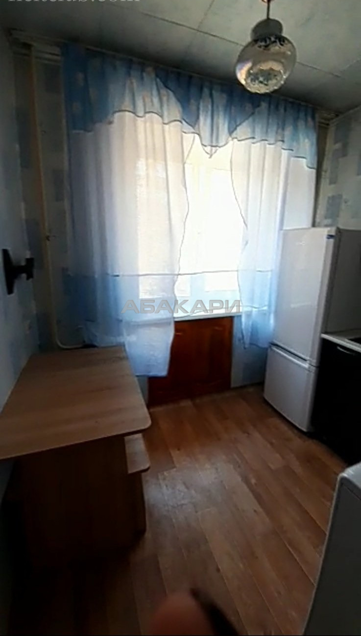 2-комнатная Карла Маркса Центр за 23500 руб/мес фото 6