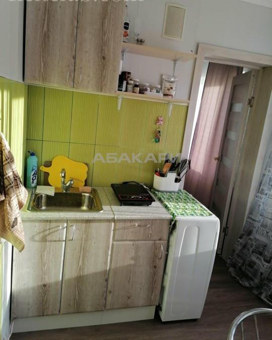 2-комнатная Светлова Солнечный мкр-н за 18000 руб/мес фото 3