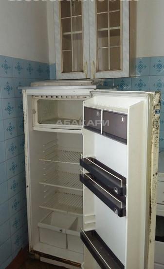 1-комнатная Маерчака Космос за 14000 руб/мес фото 5