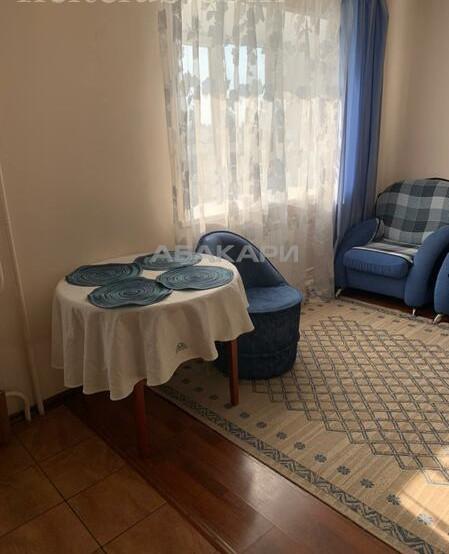 2-комнатная Быковского Зеленая роща мкр-н за 25000 руб/мес фото 6