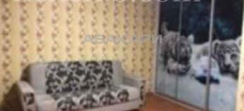 1-комнатная Соколовская Солнечный мкр-н за 14000 руб/мес фото 2
