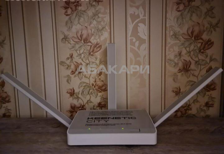 1-комнатная Караульная Покровский мкр-н за 20000 руб/мес фото 7