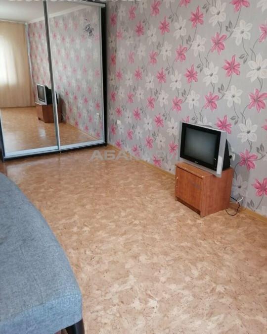3-комнатная Карбышева Северо-Западный мкр-н за 19000 руб/мес фото 4
