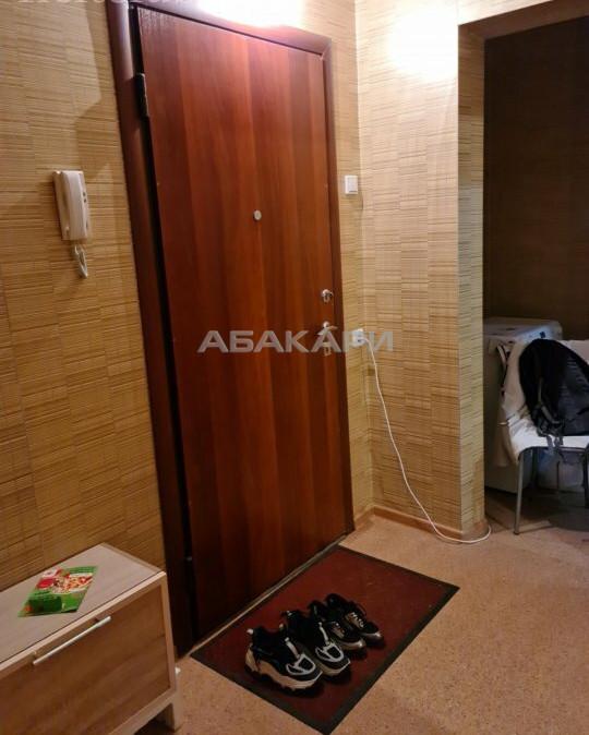 1-комнатная Караульная Покровский мкр-н за 20000 руб/мес фото 17