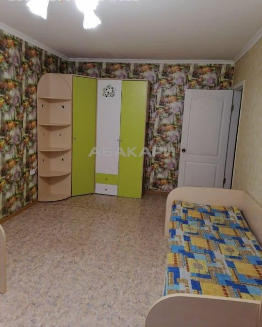 3-комнатная Карбышева Северо-Западный мкр-н за 19000 руб/мес фото 6