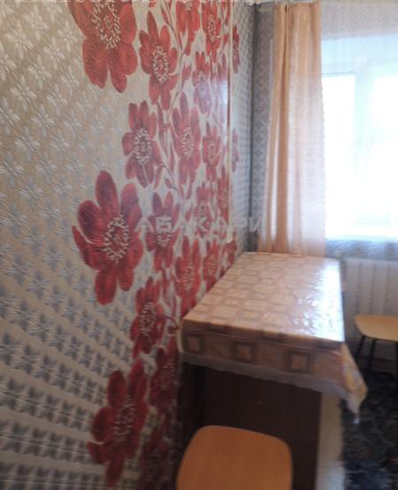 1-комнатная Ладо Кецховели Копылова ул. за 14500 руб/мес фото 6