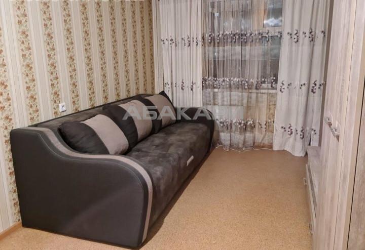 1-комнатная Караульная Покровский мкр-н за 20000 руб/мес фото 5