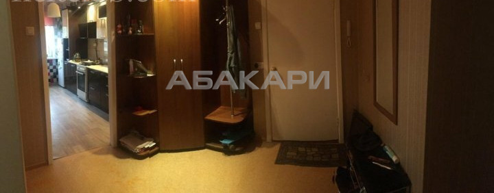 3-комнатная Карбышева Северо-Западный мкр-н за 19000 руб/мес фото 12