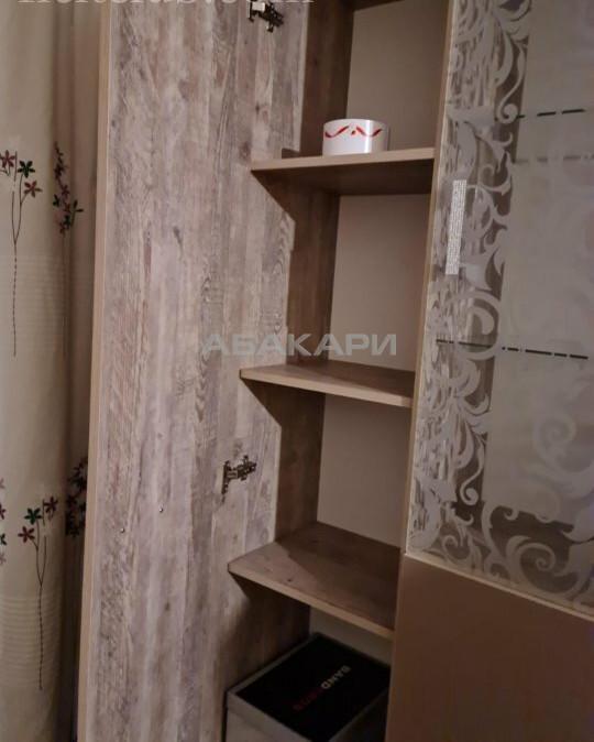 1-комнатная Караульная Покровский мкр-н за 20000 руб/мес фото 3