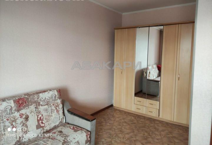1-комнатная Алексеева Взлетка мкр-н за 19000 руб/мес фото 4