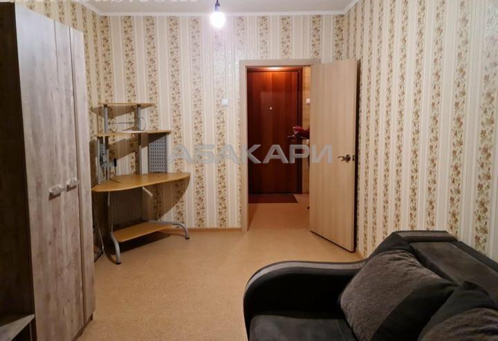 1-комнатная Караульная Покровский мкр-н за 20000 руб/мес фото 2