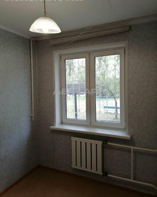 3-комнатная Карбышева Северо-Западный мкр-н за 19000 руб/мес фото 1