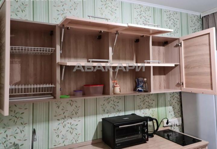 1-комнатная Караульная Покровский мкр-н за 20000 руб/мес фото 11