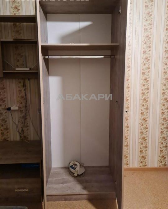 1-комнатная Караульная Покровский мкр-н за 20000 руб/мес фото 6
